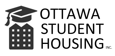 Ottawa Student Housing Inc.